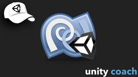 Download] MonoDevelop with Unity