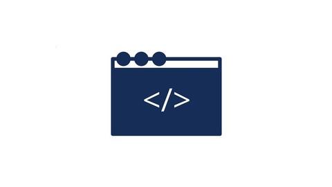 اخبارDownload free tutorial Learn to code with HTML from Scratch